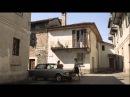 Beati i Ricchi - Film Completo - 1972