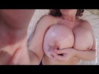 Lana Kendrick - New Website Launch - Webcam