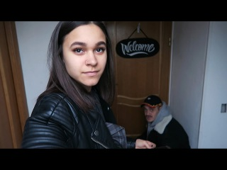ТАТАРСКИЕ БУДНИ / КОРПОРАТИВ КЛИККЛАК / ОФИС ВКОНТАКТЕ
