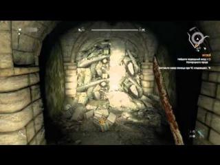 Dying light - русский цикл. 157 серия.