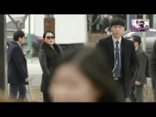 Chief Kim Capitulo 02 Empire Asian Fansub