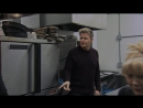 Адские гостиницы 3 сезон 8 серия