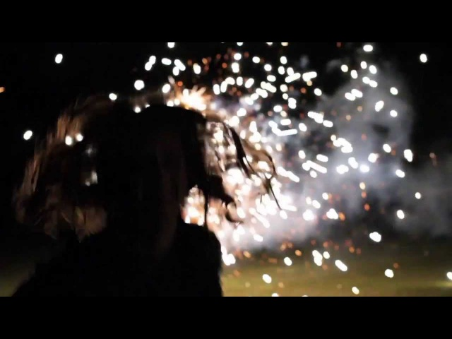 Hannah Peel - Desolation Row (Official Video)
