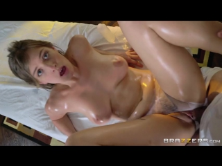 Giselle Palmer (Rub The Bosss Daughter)