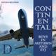 Boys in Autumn & Stj - Continental