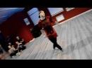 Choreography Ty Dolla $ign – Campaign (feat. Future) Ruslan Rakipov