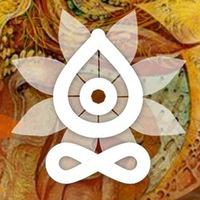 Логотип ФЕСТИВАЛЬ ПРОТОКА (официальная группа)