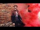 Фотосессия с Цветным дымом Супер Евгеха Евгений Камушкин
