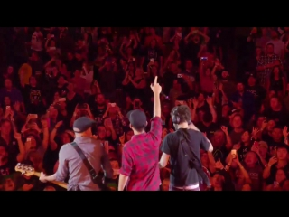 """""""In The End"""" Linkin Park & Friends Celebrate Life in Honor of Chester Bennington - LIVE from the Hollywood Bowl"""