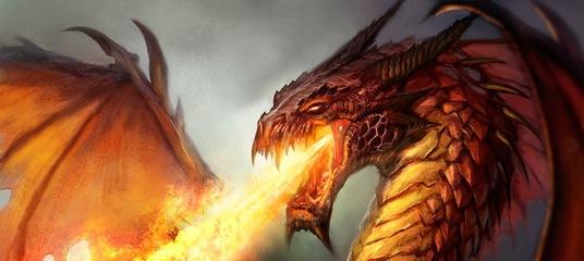 Амулет дракона играть онлайн чери амулет тюнинг купить