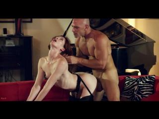 Hot Rod feat. Tila Tequila - Like 2 fuck - Порно клип