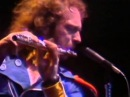 Jethro Tull A New Day Yesterday Live 1976