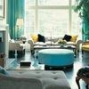 Интерьер   Дизайн   Атмосфера дома