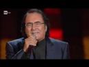 07 - Al Bano - Di rose e di spine Sanremo 2017, 07-02-2017