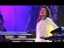 """Yanni- WITHIN ATTRACTION"""" Live at Royal Albert Hall_1080p Remastered and Restored"""