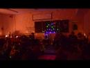Макс Корж - В легких тает дым (на заказ)