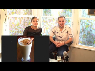 Koffee With Kendall Episode. 7 with Special Guest Sofia Reyes
