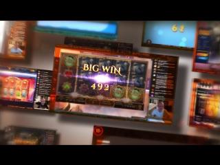 Slots casino steam casino