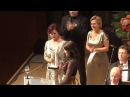 12 Hope Gala mit Conchita Gregor Meyle Sofia Thomas Heinz Rudolf Kunze uvwm