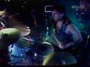Gunnar Graps Drum Solo