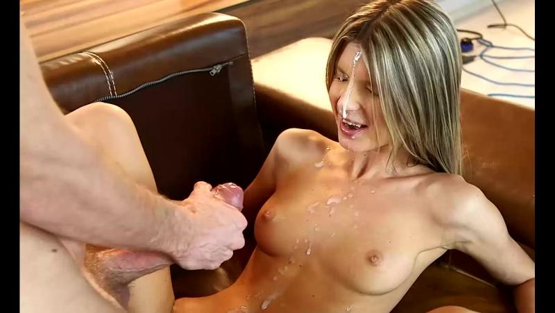 Gina Gerson 10