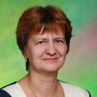 СветланаТеодорович