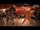 THE BEST DANCES 3 - GABE DEGUZMAN, BAILEY SOK, KAYCEE RICE, SEAN LEW, KYNDALL HARRIS AND MORE