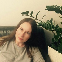 Ольга Абдигапирова