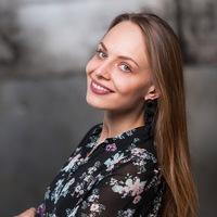 Julia Malich