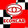 ECONCAR - Energy for motors
