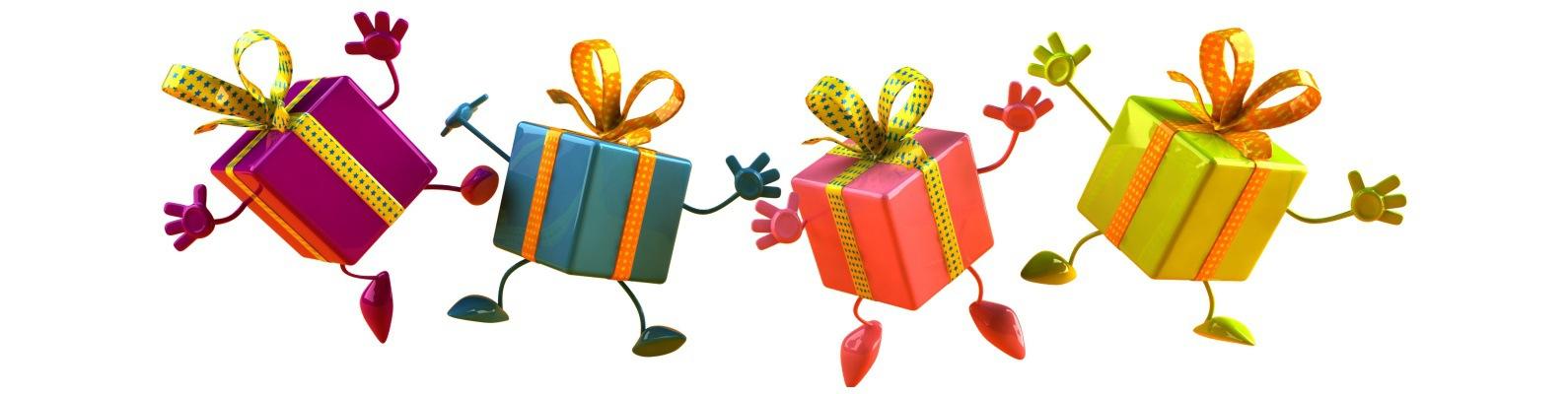 Подарки в Минске, цены. Купить оригинальные подарки в интернет-магазине
