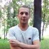 Evgeny Shorokhov