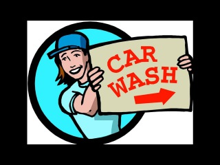 AUTOMATIC CAR WASH 2 HOURS, White Noise, Relax, Chill out, Brown Noise, White Noise Machine