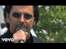 Modern Talking - No Face, No Name, No Number (Official Music Video)
