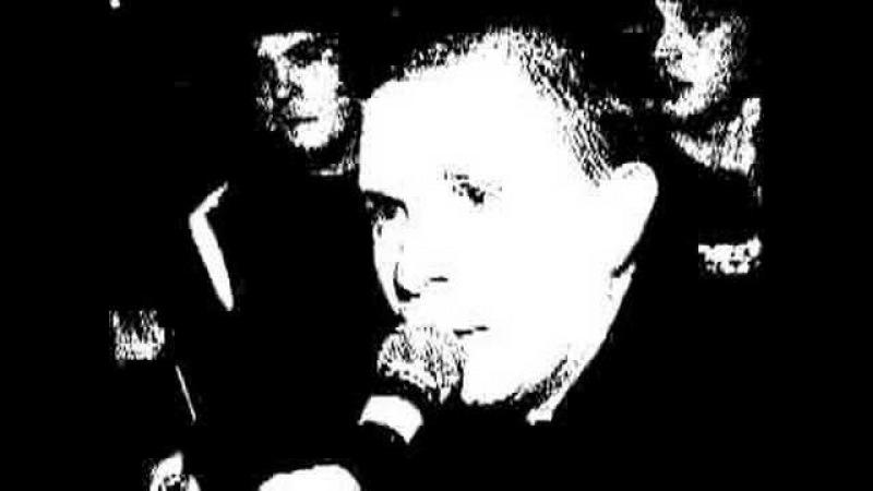 The Aggrolites - Don't Let Me Down (Live - 2006)