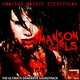 Charles Manson Industrial - Pigs