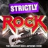 Masters of Rock, Rock Giants, myTones, Adrenalin Rockers, The Rock Masters - Highway to Hell
