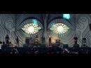 Skyharbor - Patience (Live at NH7 Weekender '14, Pune) [HD AUDIO]