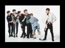 BTS Expectation Vs Reality 3 Kpop [VKG]