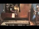 Diego Franco Cuarteto - No Tiemblo, Vibro