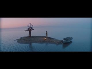 Jah khalib - лейла _ премьера клипа