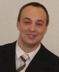 Илья Барабошкин