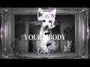 Cat Dealers Your Body Radio Edit