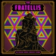 The Fratellis - The Next Time We Wed