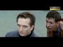 РЖАЧНАЯ МОЛОДЕЖНАЯ КОМЕДИЯ ГОНИ БАБКИ. Лучшие русские комедии 2016 года Русские