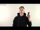 Xiaomi Redmi 5 Plus | Бюджет без компромиссов