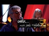 10cc - Art For Arts Sake - Later with Jools Holland - BBC Two