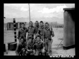 Рядовой Дарин - Я вернулся с войны