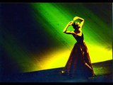 Алла Сигалова - Alla Sigalova. Gidon Kremer - Astor Piazzolla.