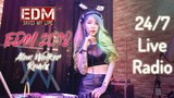 EDM 2018 247 Live Radio Alan Walker Music Stream Livestream Hour with Elly
